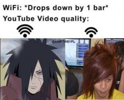 Madara memes