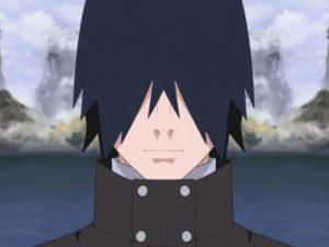 hentai mc sasuke